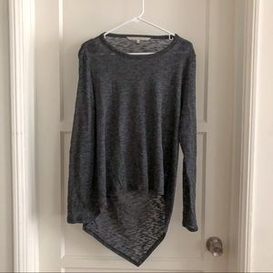 Women's Rachel Roy Sweater